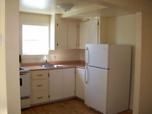 5238 New Germany- 1 and 2 bedroom for rent
