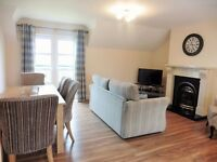 Bushmills Holiday Let - Ben-ry Cottage, 18 Richies Wood - from £600 per week!
