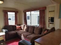 Caravan for sale on orchards haven