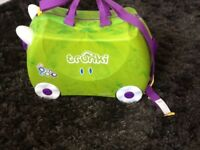 Trunkisaurus Rex Childs Trunki