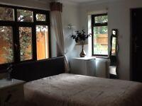A nice cosy Studio Flat £695+ cleaning, in a quiet beautiful cul de sac