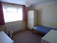 4 bedroom house to rent in colchester - STUDENTS ONLY (June-September 1st 2017)