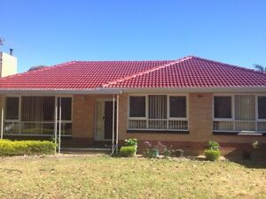 House for sale ( $ 270,000 - $ 290,000 ) Elizabeth Vale Playford Area Preview