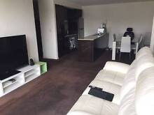 Apartment-share in St Leonards for a young professional Busby Liverpool Area Preview