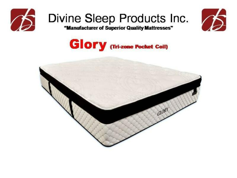Queen Size Pillow Top Mattress On Grand Sale Ad 25 Beds Mattresses Mississauga Peel