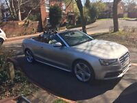 EXCELLENT CONDITION - AUTOMATIC OR MANUEL DRIVE - ONLY HAD 10 MONTHS 1 PREVIOUS OWNER