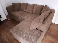 Second Hand Sofas Couches Armchairs