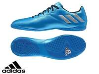 Adult'sAdidas 'X 16.4 TF' football shoes trainers.
