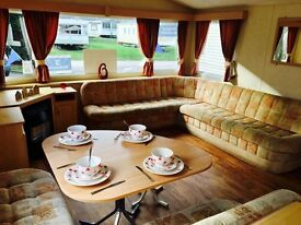 CHEAP STATIC CARAVAN FOR SALE NORTHUMBERLAND HARTLEPOOL COUNTY DURHAM MIDDLESBOROUGH DARLINGTON