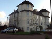 2 bedroom flat in Penn Road, Wolverhampton, WV3 (2 bed)