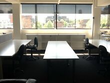 Shared Surry Hills Studio office with city outlook Surry Hills Inner Sydney Preview
