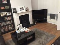 Room available in stunning gay Clapham houseshare