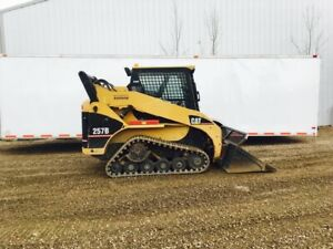 Cat 257b | Kijiji - Buy, Sell & Save with Canada's #1 Local