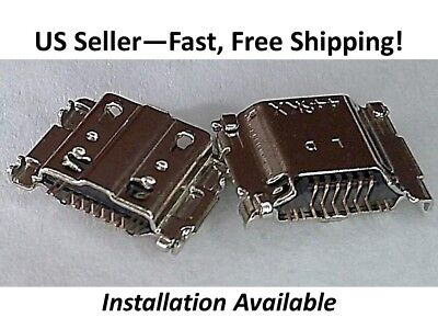 USB Charge Sync Port for Samsung Galaxy S3 SIII i9300 i9301 i9305 i9308 i9309 for sale  Rochester