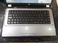 HP Pavilion G6 iCore3 Laptop