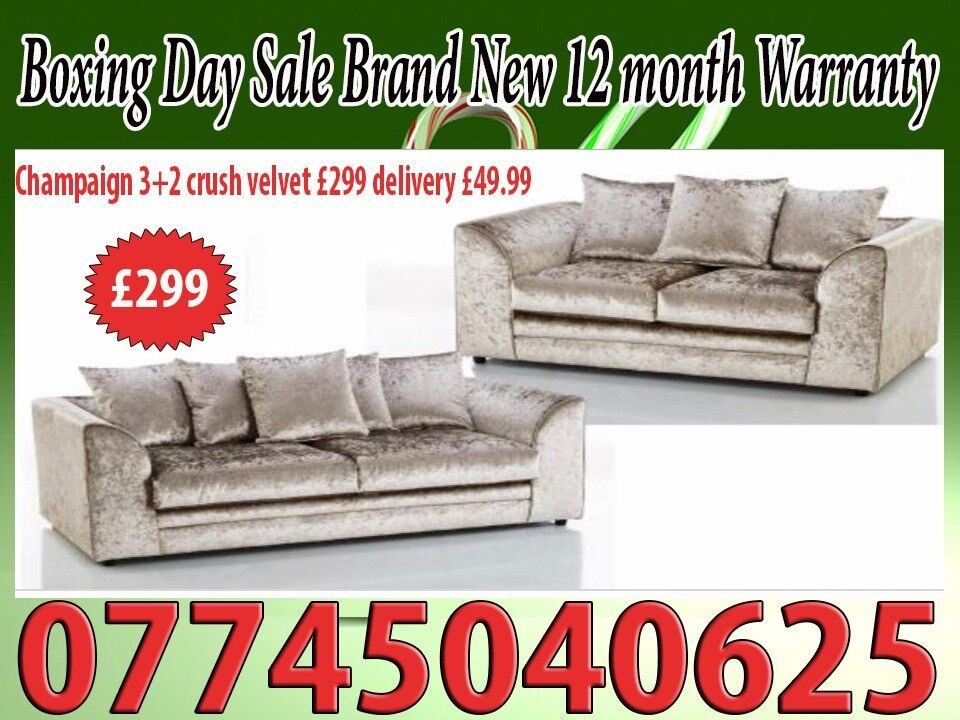 Wondrous Boxing Day Sale Brand New Sofa Fast Delivery In Bradford Pabps2019 Chair Design Images Pabps2019Com