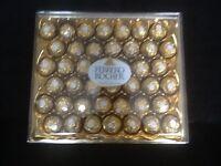 Ferrero Rocher 525g big boxes