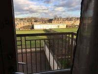 Double room to rent with all bill Included