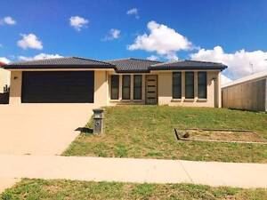 Fantastic Brand New House Room Share Norman Gardens Rockhampton City Preview