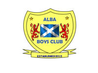ALBA BOYS FOOTBALL CLUB 2003'S LOOKING FOR PLAYERS AND COACHES.