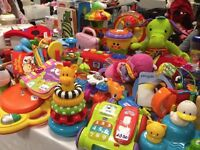 OTLEY Mum2Mum Market **Nearly New Baby/Children Sale** Sat 10th June 10-12