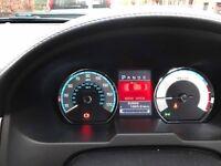 Jaguar xfs 3.0 v6 275 bhp £12000 ono