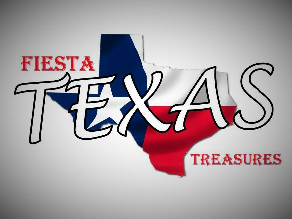 fiesta_tx_treasures