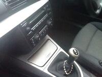 Mot July 2017 reverse sencers alloy wheels power steering CD player remote central locking two keys
