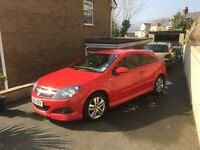 1.6 Astra SXI For Sale
