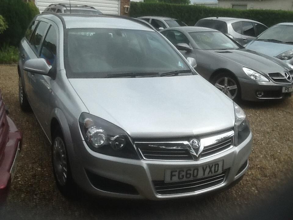 Cheap Cars Norwich Norfolk