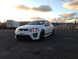 vxr8 great condition.