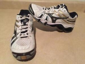 ea2fa66c5cd6 Mizuno Wave | Buy New & Used Goods Near You! Find Everything from ...