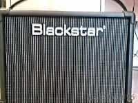 Blackstar i.d.20 combo