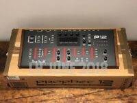 Dave Smith Instruments Prophet 12 Module