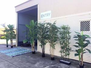HUGE variety of QUALITY UV treated Artificial PLANTS Hendon Charles Sturt Area Preview