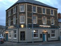 Head Chef required for pub restaurant