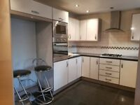 Beautiful and spacious 3 bedroom bungalow in Hayes