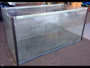 Fish Tank Griffin Pine Rivers Area Preview