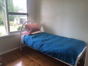 Blacktown Private Room Rental $160 Bills Included