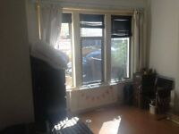 Double Room in Clapton available October 1st
