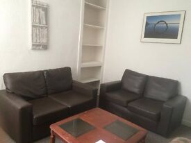 86 Picton Rd, L15, 3x double rooms, Bills included