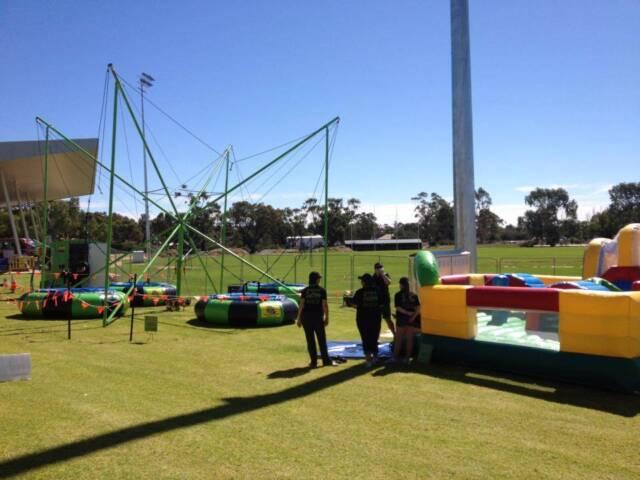 Avon A Party | Party Hire | Gumtree Australia Northam Area - Northam | 1141053622
