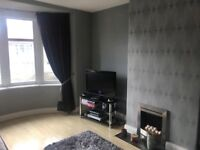 Modern 1 bed flat to rent in Bare only £118 per week