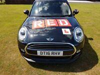 Driving Lessons in Aldershot, Farnborough, Farnham and the surrounding areas.