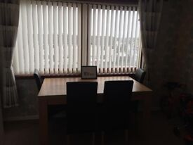 2 BED W/ DINING ROOM SWAP!!
