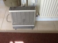 Dimplex cold watcher 1 kW suitable green house ,sheds etc