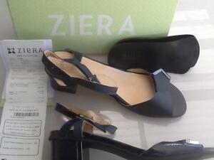 Ziera ladies Shoes Seven Hills Blacktown Area Preview