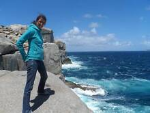 travel mates wanted - TASMANIA (end of Feb) Sydney City Inner Sydney Preview