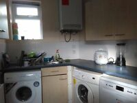 2 very good sized bedrooms in Headingley available 1st of July