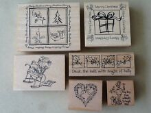 Rubber stamps Kinross Joondalup Area Preview